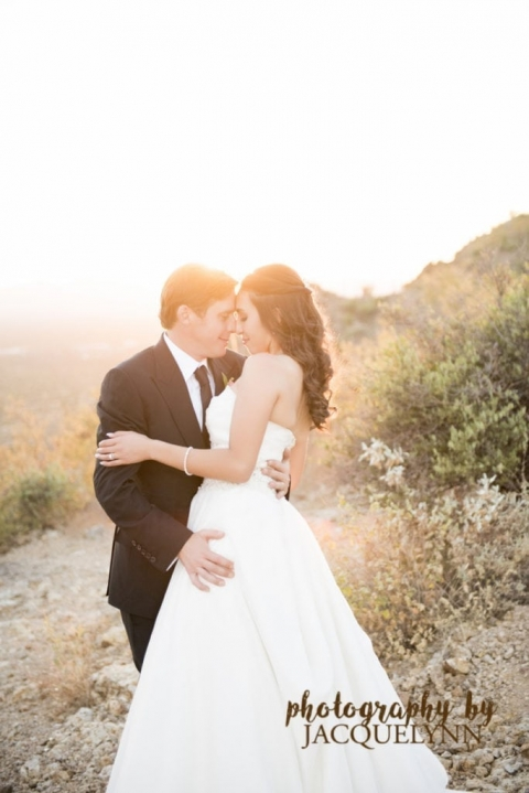 Bringing Some Light And Love Into The Day, Here Are Some Of My Favorite  Images From The Photos Of Just The Bride And Groom Together And The Bride  Alone In ...